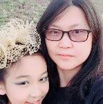 ACES美語 | 台北英文 | 家長陪讀