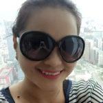 ACES美語 | 台北學英文 | 家長陪讀