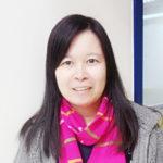 ACES家長 | ACES美語 | 家長陪讀 | 台北英文