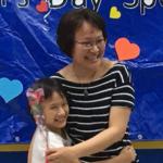 ACES美語 | 家長陪讀 | 台北英文 | 英文補習班