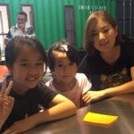 ACES美語 | 兒童美語 | 家長陪讀